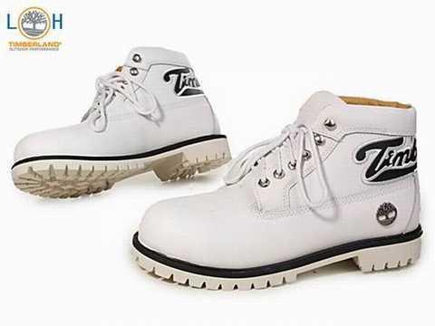 Boots Timberland Femme Chine La Cher Bottes Redoute Pas A5PwAqtY