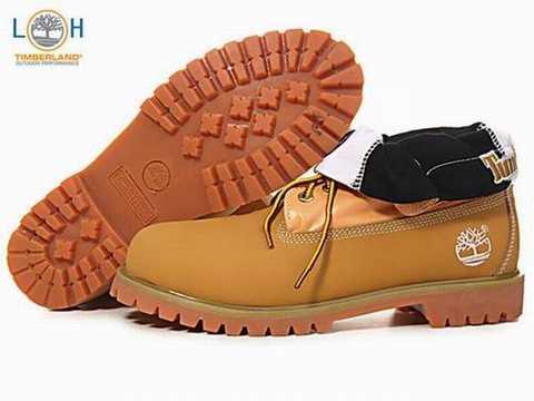 Ebay Femme Euro timberland Timberland Chaussures Sprint Noir YwzxTCqF